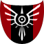 guild_icon.php?icon=1074056781&size=b&.png