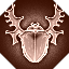 guild_icon.php?icon=125103814856127&size=b&.png