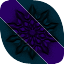 guild_icon.php?icon=222929597976019641&size=b&.png