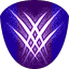 guild_icon.php?icon=222930160595305612&size=b&.png