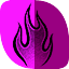 guild_icon.php?icon=290487467243980916&size=b&.png