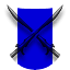 guild_icon.php?icon=486388862835226669&size=b&.png