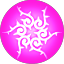 guild_icon.php?icon=493364056569675105&size=b&.png