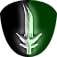 guild_icon.php?icon=510173395289394&size=b&.png