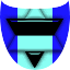 guild_icon.php?icon=551686899782181549&size=b&.png