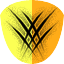 guild_icon.php?icon=55564896670048386&size=b&.png