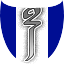 guild_icon.php?icon=576460737681031357&size=b&.png