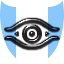 guild_icon.php?icon=576460752273819997&size=b&.png