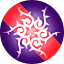 guild_icon.php?icon=85788274173529446&size=b&.png